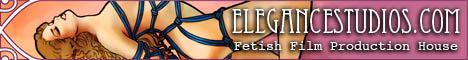 EleganceStudios.com