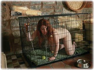 trinidad naked hairy pussy