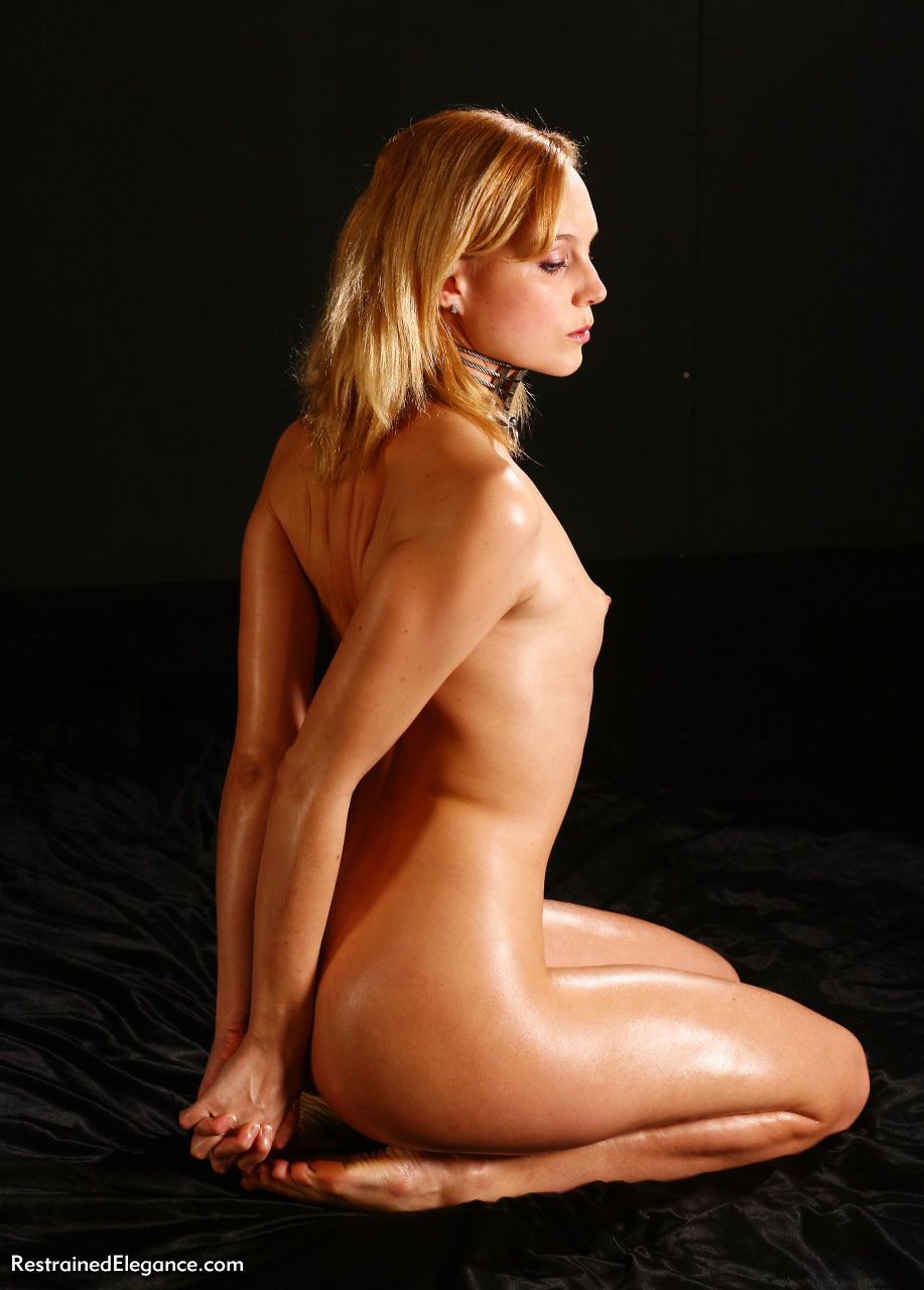 Opinion Naked women in positions happens
