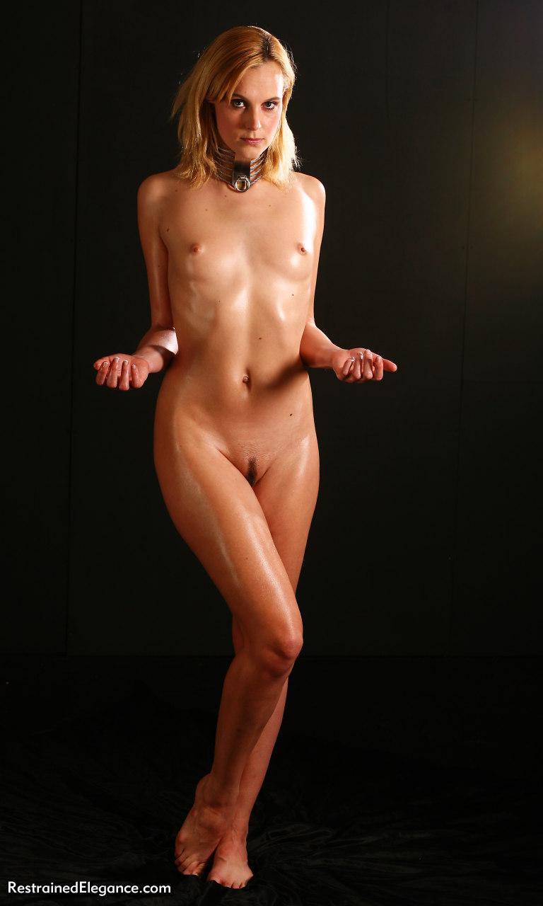 golie-grudi-video-nevest