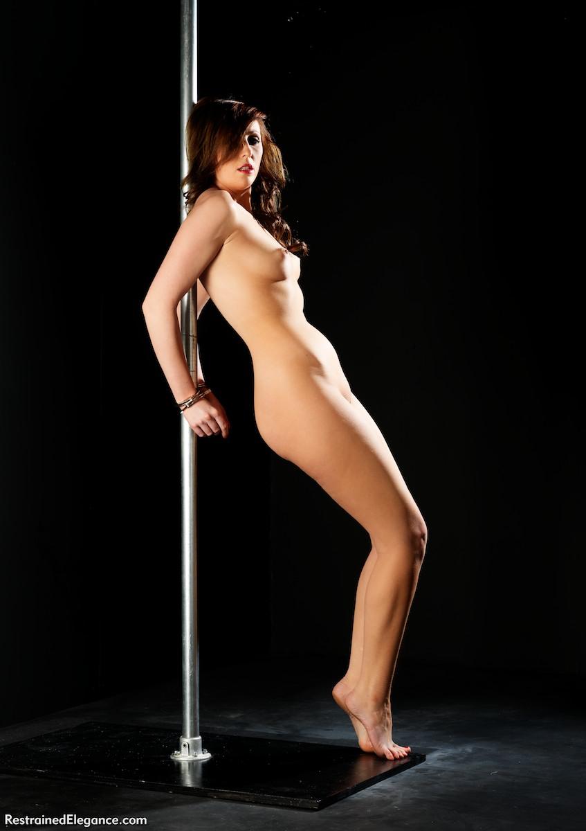 Fine girl sex naked